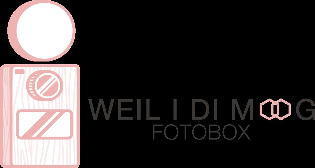 weil i di moog fotobox Logo
