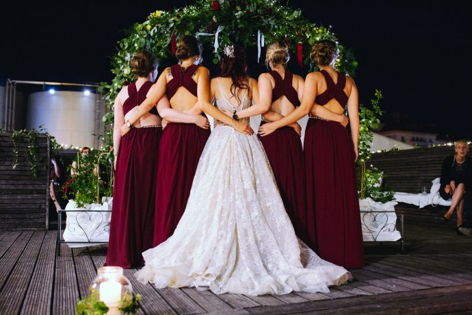 heiraten in vöcklabruck