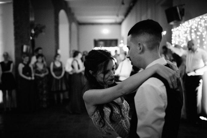 heiraten in salzburg