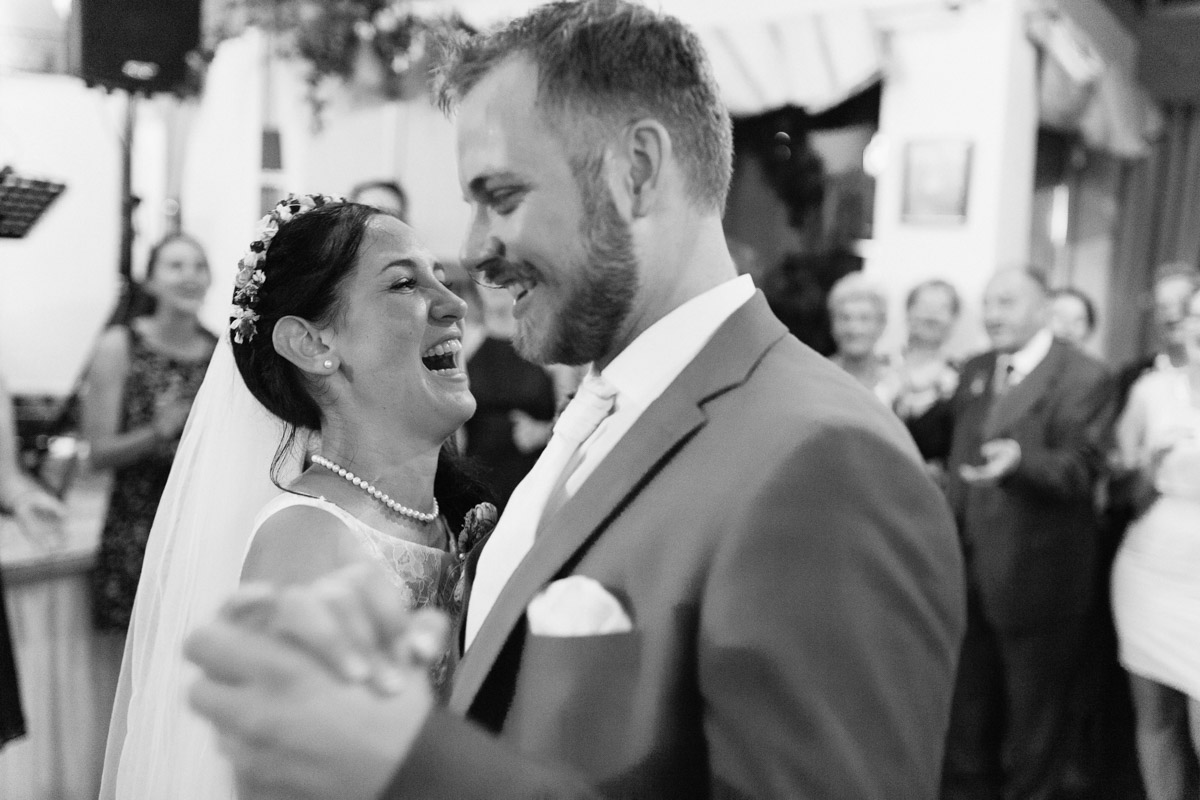 Jan Moog Hochzeitsfotograf