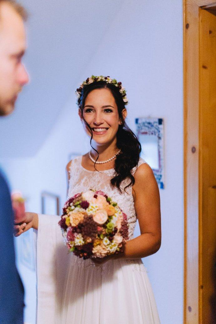 Vöcklabrucker Hochzeitsfotograf