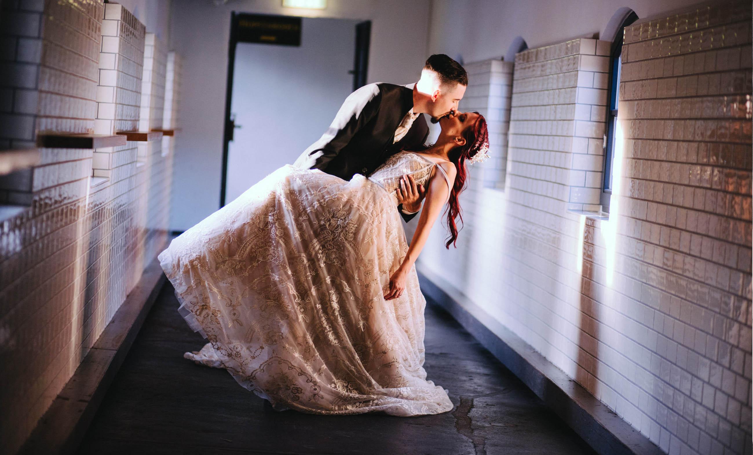 Weil i di moog Hochzeitsfotografie Vöcklabruck