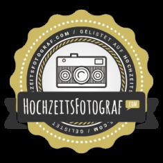 hochzeitsfotograf.com badge