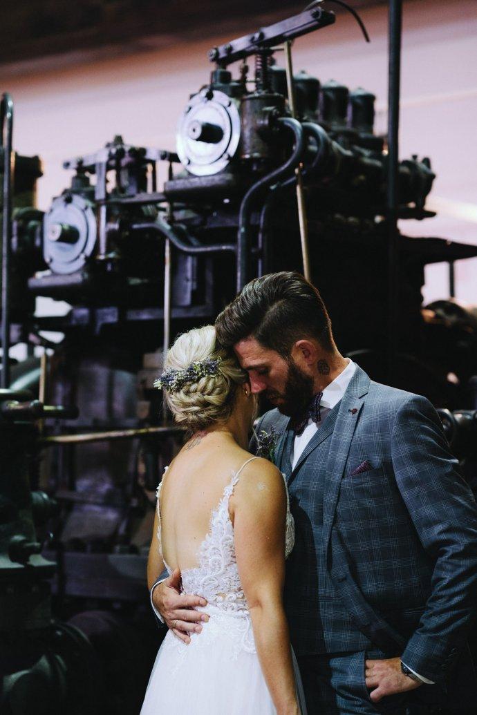 Hochzeitsfotograf Pinsdorf