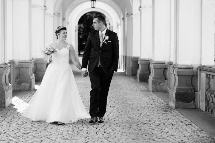 Hochzeitsfotografie St.Valentin