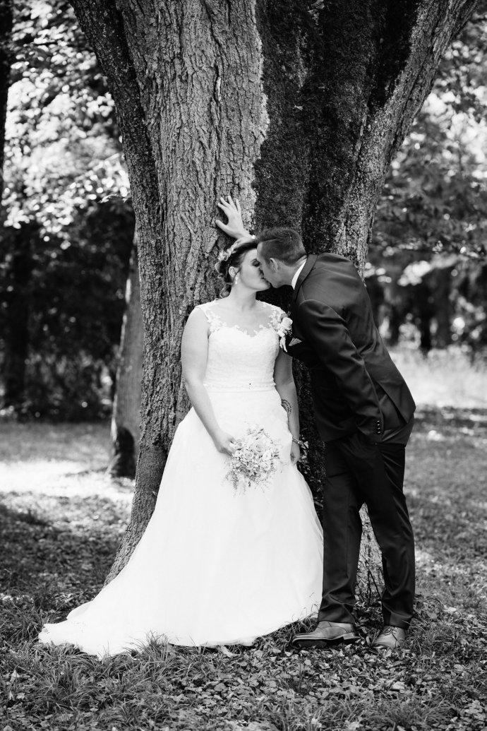 Hochzeitsfotograf St.Valentin Oberösterreich