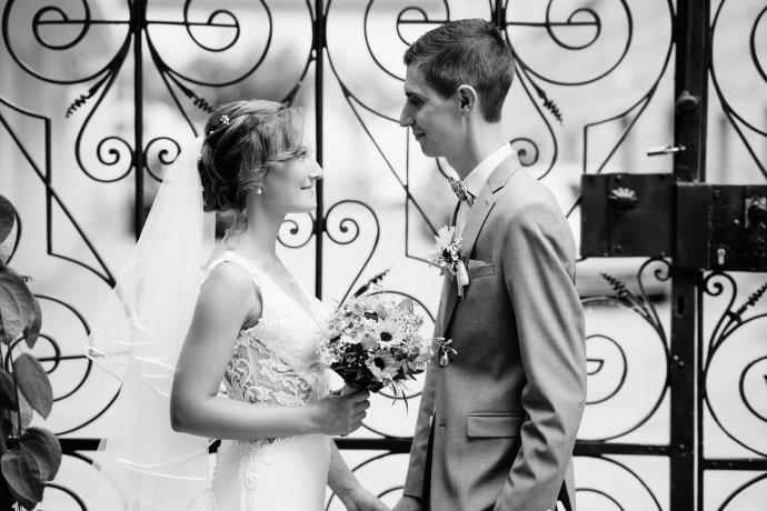 Hochzeitsfotos Standesamt Wels